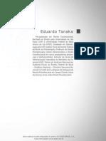 2 - SUS objetivos e atribuições, princípios e diretrizes, organização, direção e gestão