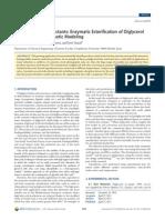 Artículo_ie102560b.pdf