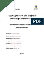 FU+Target+Child+Integrated+Marketing PHCS HPB 201004
