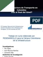 Infraestructura-de-Transporte-en-Colombia-Presentación-CCI-Nov19