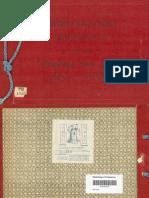 Libro de oro centenario de la colonia San José 1857-1957.