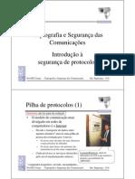 31-IntroducaoSeguranca