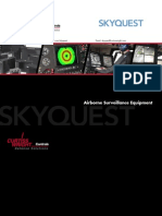 Skyquest Brochure