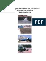 19_IGAOT_-Residuos_-biodegradaveis