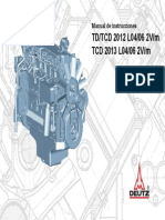 106846657-TCD-2012-2013-2V-03123762-Manual-de-Operacion-DEUTZ