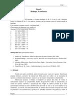 cursuri So actuale.pdf