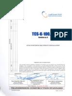 TCS-K-10001-R0