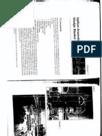 UASB Process