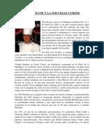 PAUL BOCUSE.docx