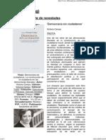 00002015yjfdd.pdf