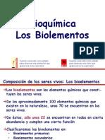 Bioelementos Glucidos Gybu Def
