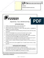 fuvest 2013 prova e redaçao.pdf