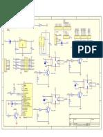 Arduino Mega Schematic on photocell schematic, arduino pinout diagram, breadboard schematic, arduino uno pin mapping, arduino pcb, arduino pin layout, arduino mini, arduino uno board pinout, arduino pwm, pcb schematic, arduino accelerometer, arduino nano, arduino wiring-diagram, arduino uno layout, arduino motor, arduino circuit diagram, speaker schematic, light schematic, arduino shield pinout, arduino projects,