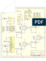 Arduino Relay Shield Schematic
