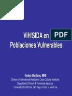 poblaciones_vulnerables