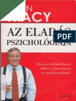 Soros randi pszichológia