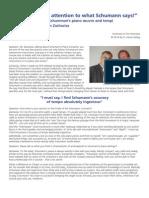 Christian Zacharias-interview.pdf