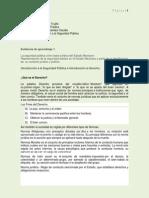 IDE_U1_EU_ROBT