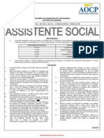 assistente_social5