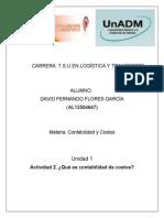 CYC_U1_A2_DAFG