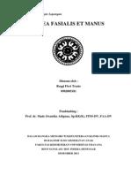 Cover Pbl Tinea Fasialis Et Manus