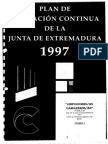 CURSO CAMARERO LIMPIADOR BL- 1.pdf