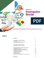 Innovacion Para Micro Enero2014