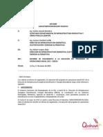 Inf-018 Seguimiento Al Poa 2013