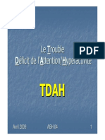 Trouble deficit de l_attention-hyperactivite.pdf