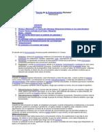 María Luz - Teoría de la Comunicación de Watzlawick.pdf