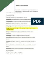 Investigacion de Geologia-Original