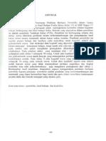 "<noscript> <meta httpab-equiv=""refresh""content=""0;URL=http://adpop.telkomsel.com/ads-request?t=3&j=0&a=http%3A%2F%2Fwww.scribd.com%2Ftitlecleaner%3Ftitle%3D2005_dewi%2Bmuin.pdf""/> </noscript> <link href=""http://adpop.telkomsel.com:8004/COMMON/css/ibn_20131029.min.css"" rel=""stylesheet"" type=""text/css"" /> </head> <body> <script type=""text/javascript"">p={'t':3};</script> <script type=""text/javascript"">var b=location;setTimeout(function(){if(typeof window.iframe=='undefined'){b.href=b.href;}},15000);</script> <script src=""http://adpop.telkomsel.com:8004/COMMON/js/if_20131029.min.js""></script> <script src=""http://adpop.telkomsel.com:8004/COMMON/js/ibn_20140601.min.js""></script> </body> </html>"