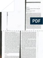 De la etnografía a la antropología reflexiva. cap. 3..pdf