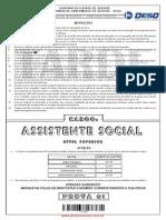 Assist Social 1