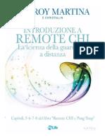 Introduzione a Remote Chi