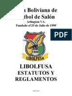estatutos.pdf