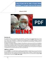 influenza-gripe-porcina.doc