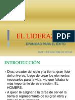 PRÁCTICA DE LABORATORIO N° 03