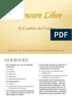 PRÁCTICA DE LABORATORIO N° 04