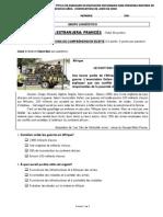 03_frances_jun08.pdf