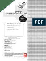 Assistente Administrativo.pdf