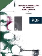 1-2-Manual-Produccion de Semilla de Papa