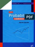 14437285-probabiliteexercices[1]