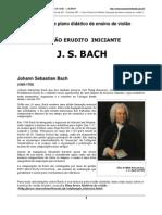 Mmtecnico Exemplodemetodologiaparaviolao Bach