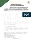 DPP A4 Aula-Tema04 Atividade de Autodesenvolvimento
