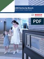 FPA-1200 Panel Commercial Brochure EnUS 1247047307