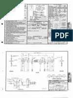 Sample Heat Exchanger Design