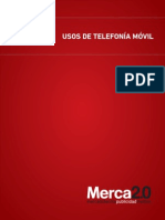 WP Usos de Telefonia Movil