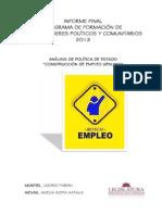 Informe Final Nievas-Montiel