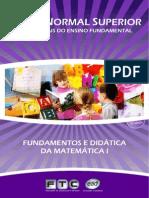 04-fundamentosedidaticadamatematicai